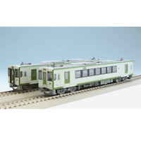 kato 3-521 JR Kiha 110-200 M+T 2 Cars - HO