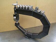 English Wheel Plans, planishing hammer, pullmax,, rat rod, harley - USA