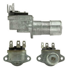 Dimmer Switch  Airtex  1S4824