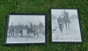 VINTAGE Police photographs! Rare! Pub/bar! Man cave or office. OFFERS ENCOURAGED