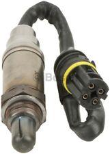 Oxygen Sensor  Bosch  13559