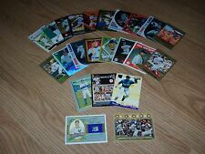 Lot of 45 Different A.Rod Baseball Cards Alex Rodriguez inserts included