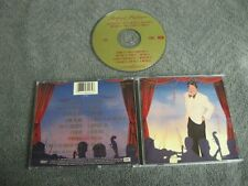 Robert Palmer ridin high - CD Compact Disc