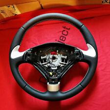 LENKRAD für PEUGEOT 307 CC und 807 auch Citroen C8. Verkauf.