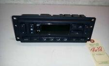 2002 Ford Explorer Climate Control OEM 1L2F-19D840-AA #4638