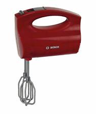 Bosch Handmixer für die Kinderküche Küchengeräte wie echt KLEIN 9574 BOSCH MIXER