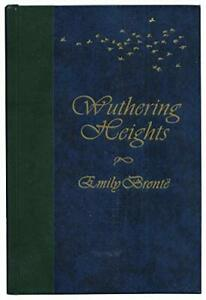 wuthering heights by Ellis Bell Book The Cheap Fast Free Post