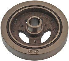 Dorman 594-002 New Harmonic Balancer