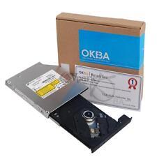 HL GT80N CD DVD Burner/Writer drive for HP Pavilion G60 G61 G70 G71 dv3 dv5 dv7