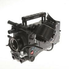 Arri Alexa Classic Cinema Camera with Highspeed License Installed (5903 Hours)