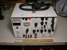Automated Production Equipment PRS425 Portable rework system