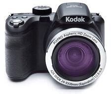 Kodak Astro Zoom Az422 Black -