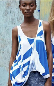 adidas couture tank