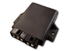 CDI ECU Suzuki GSX1100E GS1150 1983-1986 Blackbox Ignitor (CD2901D)