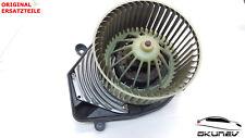 AUDI a4 b5 Ventilatore Ventilatore Motore Ventola Motore Riscaldamento CLIMA VENTOLE 8d1820021
