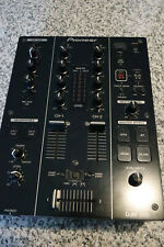 Pioneer DJ DJM-350 DJ Mixer - Awesome condition, lightly used