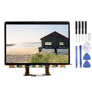 Pantalla Display LCD Apple MacBook Pro Retina 13 A1706 A1708 (2016 ~ 2017)