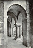 PARAY-le-MONIAL - Basilique du sacré cœur