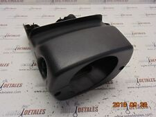 Toyota Corolla Verso Steering column cover 45287-13020 used 2003