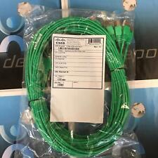 *New* Cisco CAB-HD8-ASYNC High Density Cable for HWIC-8A, HWIC-16A