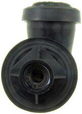 Clutch Master Cylinder Dorman CM350105