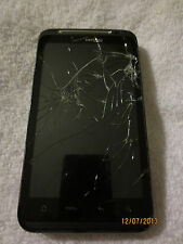 HTC Thunderbolt 4G Smart Phone (Verizon)