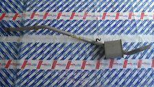 Marmitta Tubo Gas di Scarico Originale Lancia Autobianchi Y10 ie 1100 cc 7799125