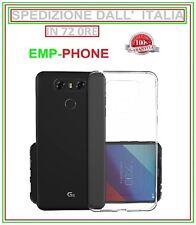 Pellicola Vetro Temperato per Huawei Gt3 protezione Schermo Display Touch LCD