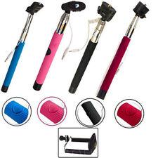 Soportes Universal color principal multicolor para teléfonos móviles y PDAs Universal