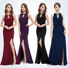 Ever Pretty Women Elegant Maxi Evening Bridesmaid Party Prom Formal Dress 08383