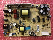 """Vestel power supply PCB 17PW25 17PW25-4 V1 * NEUF * 23105662 26994557 26"""" 32"""""""