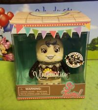 "Disney Vinylmation 3"" Park Set 1 So Tasty Root Beer Soda New"