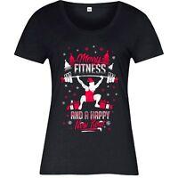 Gift,Merry Christmas Doctor Who Christmas T-Shirt Xmas For Adult /& Kids TeeTop