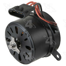 Engine Cooling Fan Motor fits 1998-2000 Mercury Grand Marquis  FOUR SEASONS