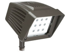 ATLAS LIGHTING - PFS22LED 22W LED Power Flood Fixture, 4100K