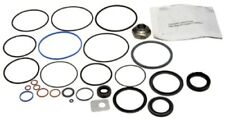 Steering Gear Seal Kit Federated 2079