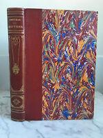 De P. Y Th. Corneja Fontenelle Garnier Hermanos