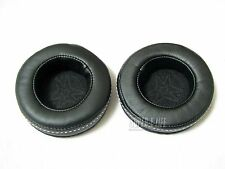 1 Pair New Replacement Ear Pads Cushion For Skullcandy Mix Master2.0 Headphones