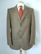 """HEBDEN CORD TWEED JACKET..SIZE 44"""" CHEST..SPORTS CHECK..OUTSTANDING CONDITION"""