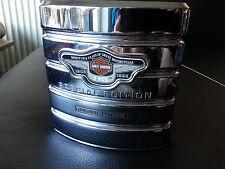 Harley Davidson Parfum Günstig Kaufen Ebay