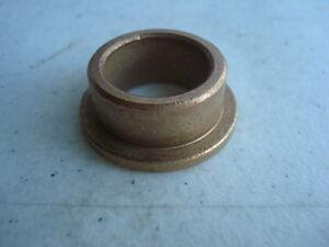 104239X, 532104239 OEM Brass Flange Bushing Bearing Steering Assy AYP Sears