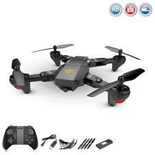 4.5 Kanal RC ferngesteuerter Quadcopter mit HD-Kamera, Drohne, Hubschrauber, Neu