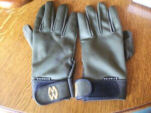Pair MacWet Climatec Sports Gloves