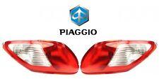 Feu arrière PIAGGIO MP3 125 250 300 400 500 cc origine 642168 612467 bike lights