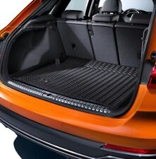 Kofferraumwanne mit Anti-Rutsch für Alfa Romeo 147 3//5-TÜREN Ohne Audiosystem