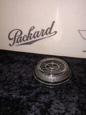 Packard 1955 56 Clipper