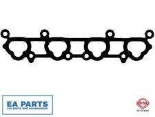 GASKET, INTAKE MANIFOLD FOR NISSAN ELRING 456.990 NEW