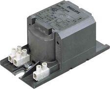 Philips 50Hz BSN 100 L33 KVG 230V HD1-123 Vorschaltgerät HID-HeavyDuty NEU
