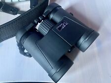 Opticron Oregon 4 8x32 Binoculars