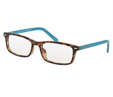 Kate Spade Reading Glasses Jodie2 Reading Glasses Turquoise/Havana W/ Pink Case